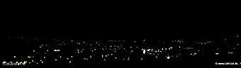 lohr-webcam-17-09-2019-21:10