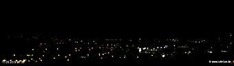 lohr-webcam-17-09-2019-21:30