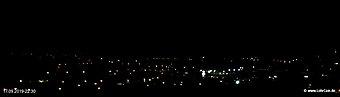 lohr-webcam-17-09-2019-22:30