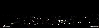 lohr-webcam-19-09-2019-04:10