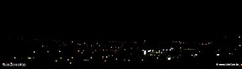 lohr-webcam-19-09-2019-04:30