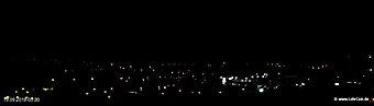 lohr-webcam-19-09-2019-05:30