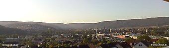 lohr-webcam-19-09-2019-08:40