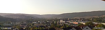 lohr-webcam-19-09-2019-09:00