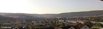 lohr-webcam-19-09-2019-09:30