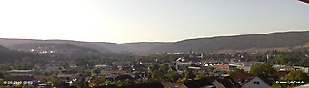 lohr-webcam-19-09-2019-09:50