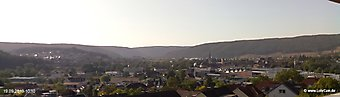 lohr-webcam-19-09-2019-10:10