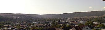 lohr-webcam-19-09-2019-10:30