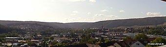 lohr-webcam-19-09-2019-10:50