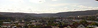 lohr-webcam-19-09-2019-11:30
