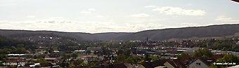 lohr-webcam-19-09-2019-12:00