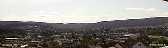 lohr-webcam-19-09-2019-12:10