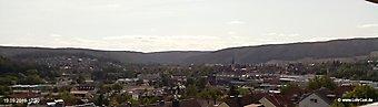 lohr-webcam-19-09-2019-12:30