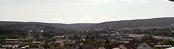 lohr-webcam-19-09-2019-12:50