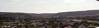 lohr-webcam-19-09-2019-13:20