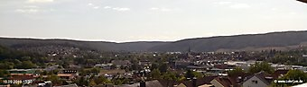 lohr-webcam-19-09-2019-13:30