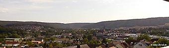 lohr-webcam-19-09-2019-14:20