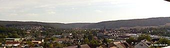 lohr-webcam-19-09-2019-14:50