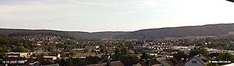 lohr-webcam-19-09-2019-15:10
