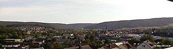 lohr-webcam-19-09-2019-15:20