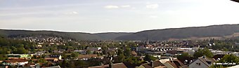 lohr-webcam-19-09-2019-15:40