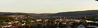 lohr-webcam-19-09-2019-18:40