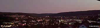 lohr-webcam-19-09-2019-19:50