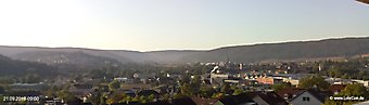 lohr-webcam-21-09-2019-09:00