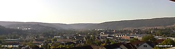 lohr-webcam-21-09-2019-09:40