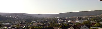 lohr-webcam-21-09-2019-10:20