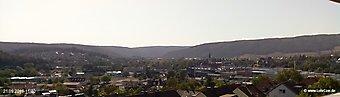 lohr-webcam-21-09-2019-11:40