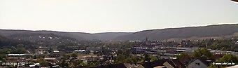 lohr-webcam-21-09-2019-11:50