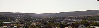 lohr-webcam-21-09-2019-12:20