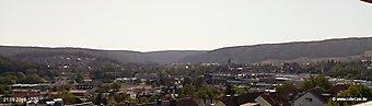 lohr-webcam-21-09-2019-12:30