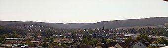 lohr-webcam-21-09-2019-12:40