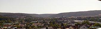 lohr-webcam-21-09-2019-13:30