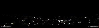 lohr-webcam-22-09-2019-02:00
