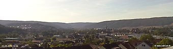 lohr-webcam-22-09-2019-10:10