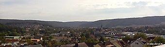 lohr-webcam-22-09-2019-14:30