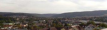 lohr-webcam-22-09-2019-15:30