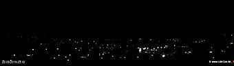 lohr-webcam-22-09-2019-23:10