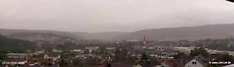 lohr-webcam-23-09-2019-08:30