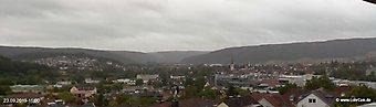 lohr-webcam-23-09-2019-11:00