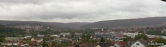 lohr-webcam-23-09-2019-12:30