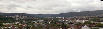 lohr-webcam-23-09-2019-13:50