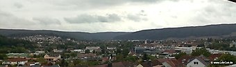 lohr-webcam-23-09-2019-14:50
