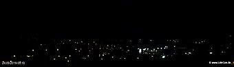 lohr-webcam-24-09-2019-00:10
