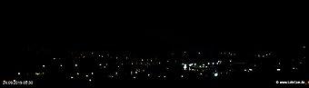 lohr-webcam-24-09-2019-00:30
