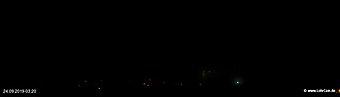 lohr-webcam-24-09-2019-03:20