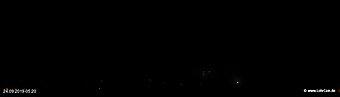 lohr-webcam-24-09-2019-05:20